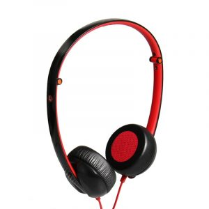 Plugtech Baldoor E500 Headphone (No Mic) (New)