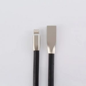 Plugtech Musun N028 iPhone Charging Cable