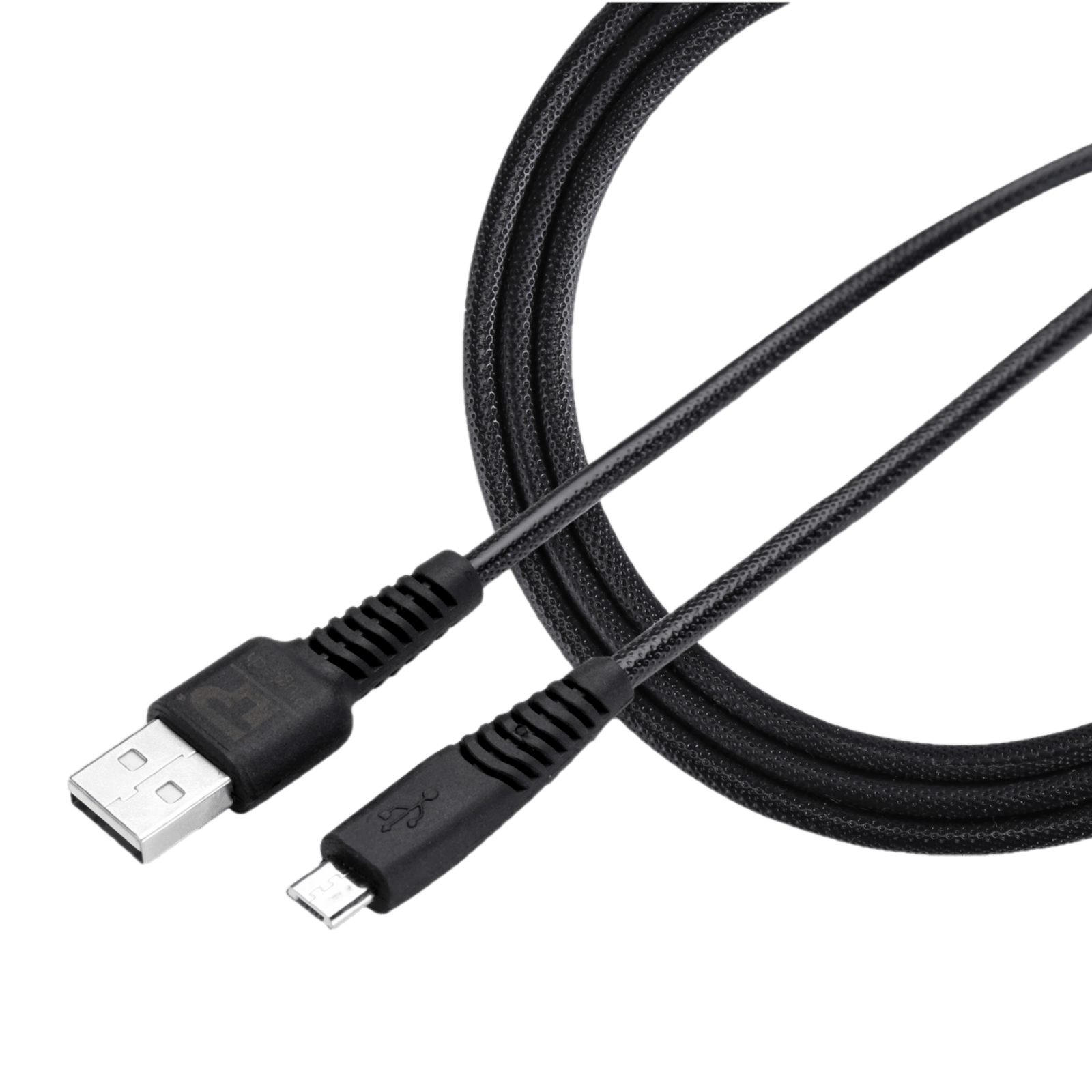 Plugtech M03 Micro USB Cable Data & Sync